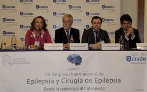 simposium epilepsia 2