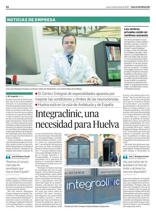 huelva-informacion-integraclinic