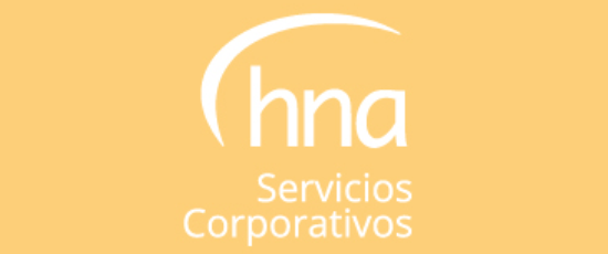 hna_sc_integra_clinic