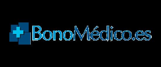 bono_medico_integra_clinic