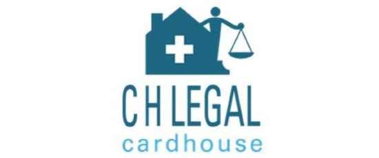 chlegalcarhouse