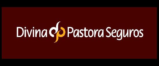divina_pastora__integra_clinic