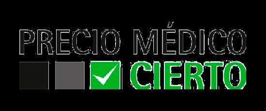 precio_medico_integra_clinic