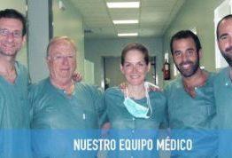 CIRUGIA MÍNIMAMENTE INVASIVA DE COLUMNA EN CENTRO DE NEUROLOGÍA AVANZADA (CNA)