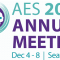 Annual Meeting de la American Epilepsy Society (AES) 2020